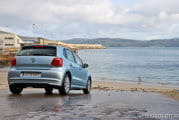 vw-polo-bluemotion-prueba-dm-2