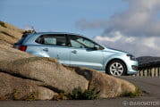 vw-polo-bluemotion-prueba-dm-21