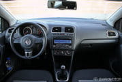 vw-polo-bluemotion-prueba-dm-22