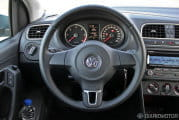 vw-polo-bluemotion-prueba-dm-23