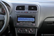 vw-polo-bluemotion-prueba-dm-24