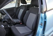 vw-polo-bluemotion-prueba-dm-26
