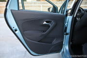 vw-polo-bluemotion-prueba-dm-28