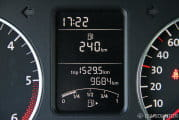 vw-polo-bluemotion-prueba-dm-35