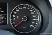 vw-polo-bluemotion-prueba-dm-36