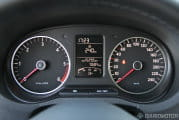 vw-polo-bluemotion-prueba-dm-37