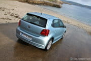 vw-polo-bluemotion-prueba-dm-4