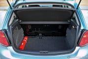 vw-polo-bluemotion-prueba-dm-48
