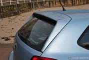 vw-polo-bluemotion-prueba-dm-5