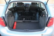 vw-polo-bluemotion-prueba-dm-50