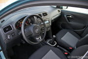 vw-polo-bluemotion-prueba-dm-53