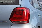 vw-polo-bluemotion-prueba-dm-7
