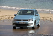 vw-polo-bluemotion-prueba-dm-9