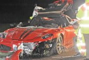 Ferrari_430_Scuderia_Accidente_Munich_2012_01