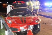 Ferrari_430_Scuderia_Accidente_Munich_2012_03