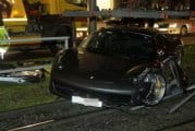 Ferrari_458_Italia_Accidente_Munich_2012_02