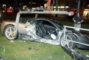 Ferrari_458_Italia_Accidente_Munich_2012_03
