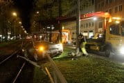 Ferrari_458_Italia_Accidente_Munich_2012_05