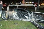 Ferrari_458_Italia_Accidente_Munich_2012_08