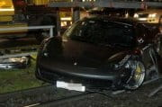 Ferrari_458_Italia_Accidente_Munich_2012_featured