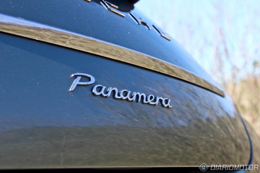 porsche-panamera-prueba-dm-4