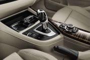 BMW_Serie_1_3_puertas_1