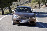 BMW_Serie_1_3_puertas_10