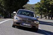 BMW_Serie_1_3_puertas_12