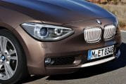 BMW_Serie_1_3_puertas_13