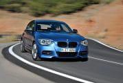 BMW_Serie_1_3_puertas_17