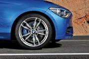 BMW_Serie_1_3_puertas_18