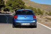 BMW_Serie_1_3_puertas_19