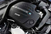 BMW_Serie_1_3_puertas_22