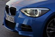 BMW_Serie_1_3_puertas_26