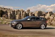 BMW_Serie_1_3_puertas_36