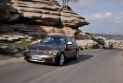 BMW_Serie_1_3_puertas_37