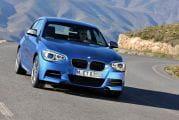 BMW_Serie_1_3_puertas_8