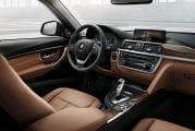 BMW_Serie_3_Touring_1