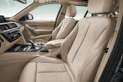 BMW_Serie_3_Touring_12