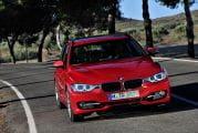 BMW_Serie_3_Touring_13
