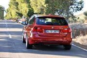 BMW_Serie_3_Touring_14