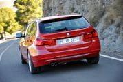 BMW_Serie_3_Touring_16