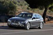 BMW_Serie_3_Touring_18