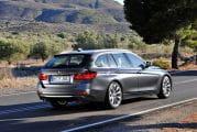 BMW_Serie_3_Touring_19