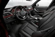 BMW_Serie_3_Touring_2