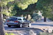 BMW_Serie_3_Touring_20
