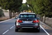 BMW_Serie_3_Touring_22