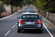 BMW_Serie_3_Touring_23