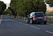 BMW_Serie_3_Touring_24