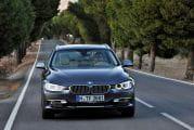 BMW_Serie_3_Touring_26